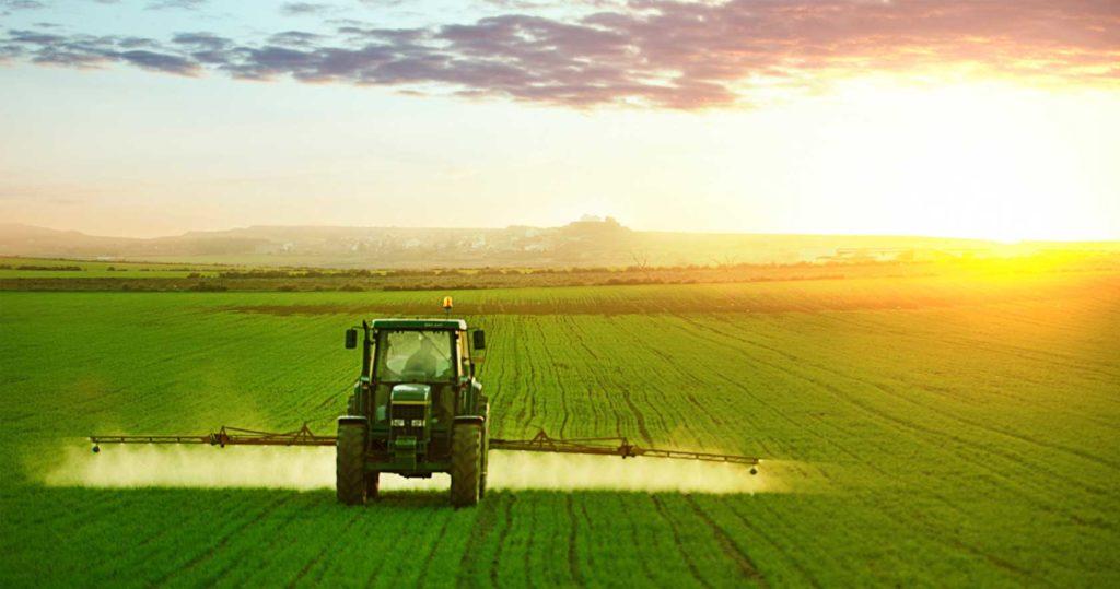"""OPERAZIONE 6.4 c """"Investimenti per la creazione e lo sviluppo di attività extra-agricole – """"Sostegno per la creazione o sviluppo di imprese extra agricole nei settori del commercio, artigianale, turistico, dei servizi e dell'innovazione tecnologica"""""""