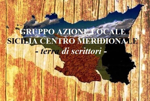 """Mis. 19 – Sottomisura 19.2 P.A.L. """"Distretto Rurale Sicilia Centro Meridionale"""" – Bando Misura 6.4 a. Ambito 2 codice bando 48361– GRADUATORIA PROVVISORIA ED ELENCO PROVVISORIO DOMANDE NON RICEVIBILI E NON AMMISSIBILI"""